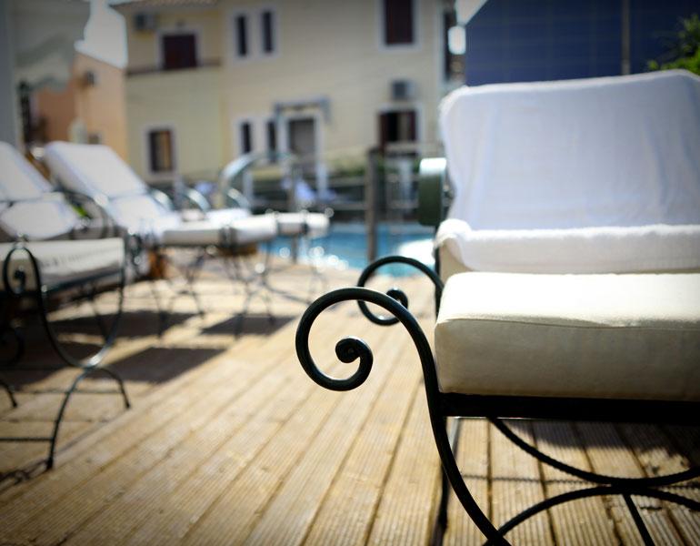 michaelia hotel • elegante erschwingliche traditionelle hotel an, Hause ideen